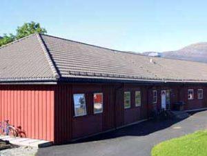 fjordheim