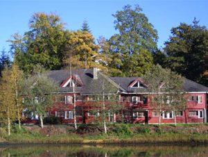 strandheim